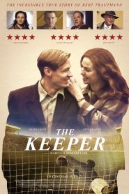 The Keeper 2019