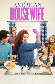 American Housewife: Season 4