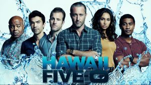 Hawaii Five-0: 10×21