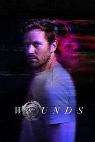 Wounds 2019