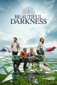 Beautiful Darkness 2019