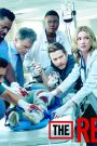 The Resident: 3×20