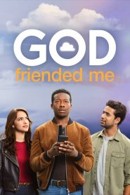 God Friended Me: Season 2