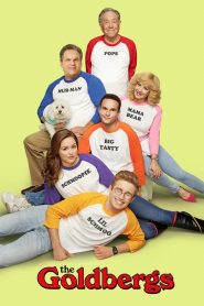 The Goldbergs: Season 7