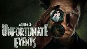 A Series of Unfortunate Events: 1×3