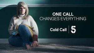 Cold Call: 1×2