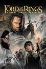 The Lord of the Rings: The Return of the King 2003 EXTENDED