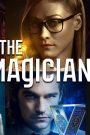 The Magicians: 5×13