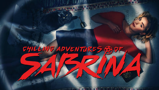 Chilling Adventures of Sabrina: 3x1