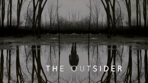 The Outsider: 1×4