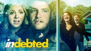 Indebted: 1×9