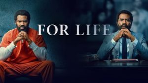 For Life: 1×2