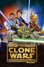 Star Wars: The Clone Wars: 7×2