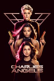 Charlie's Angels 2019 720p – 1080p BluRay [MEGA]