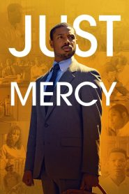 Just Mercy 2019 720p – 1080p WEBRip [MEGA]