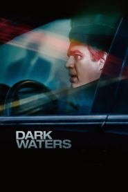 Dark Waters 2019 720p – 1080p BluRay [MEGA]