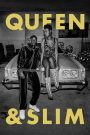 Queen & Slim 2019 720p – 1080p BluRay [MEGA]