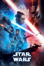 Star Wars: The Rise of Skywalker 2019 720p – 1080p BluRay [MEGA]