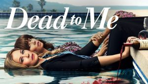 Dead to Me: 1×8