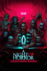 A Night of Horror: Nightmare Radio 2020 720p – 1080p WEBRip [MEGA]