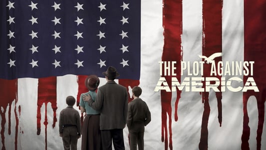 The Plot Against America: 1x1