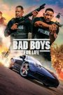 Bad Boys for Life 2020 720p – 1080p HDRip [MEGA]