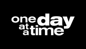 One Day at a Time: 4×2